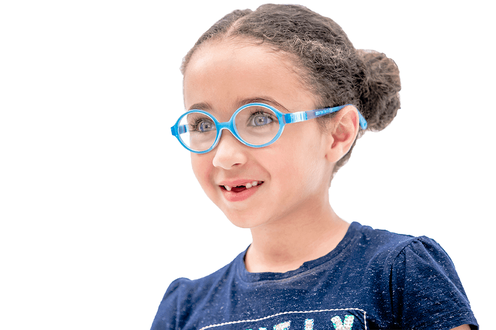 Specky | Glasses for awesome children and toddlers!